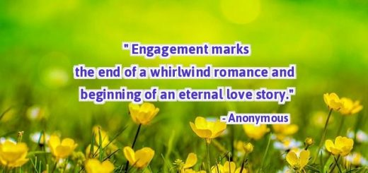 Engagement Wishes For Fiance Engagement Anniversary Wishes